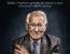 Niezwykła historia świadka Holocaustu i piekła Auschwitz – świadectwo 100-letniego Eddiego Jaku.