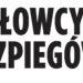 Tomasz Awłasewicz, Łowcy szpiegów. Polskie służby kontra CIA